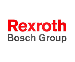 Bosch Rexroth Electric Drives And Controls BV