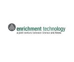 Enrichment Technology Nederland BV