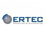 Ertec Handling & Automation
