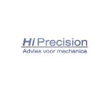 HiPrecision