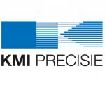 KMI Precisie
