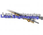 Lans Engineering