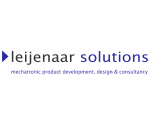 Leijenaar Solutions