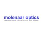Molenaar Optics