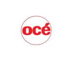 Océ Technologies