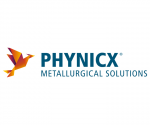 Phynicx BV
