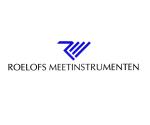 Roelofs Meetinstrumenten