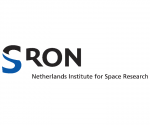 SRON Netherlands Inst. for Space Research