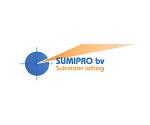 Sumipro Submicron Lathing