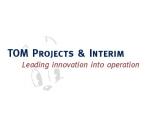 TOM Projects & Interim