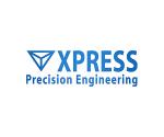 Xpress Precision Systems