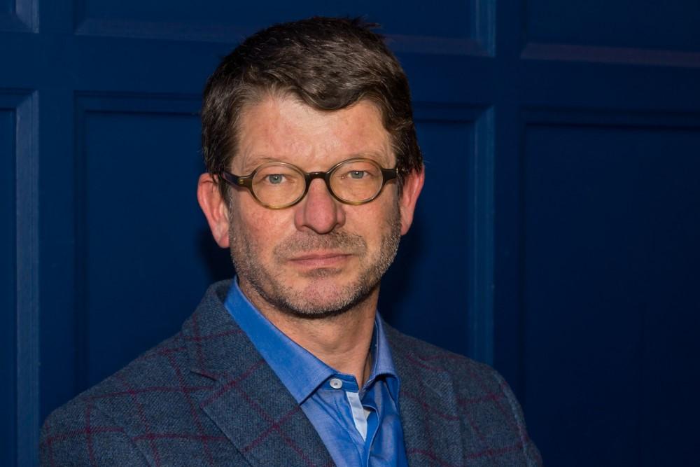 Hans Krikhaar