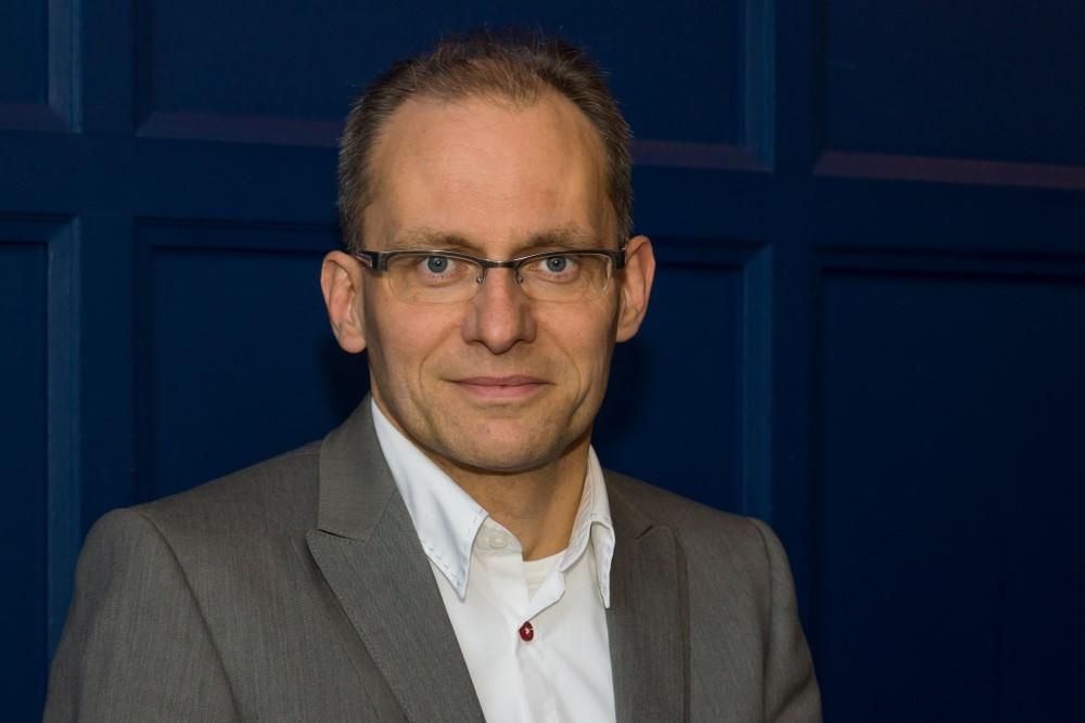 Pieter Kappelhof