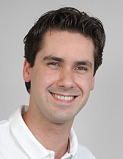 Rick Baade