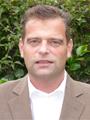 Robert Swinckels
